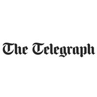 Award_The-Telegraph-logo.jpg