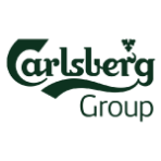 Carlsberg Group Retail Execution