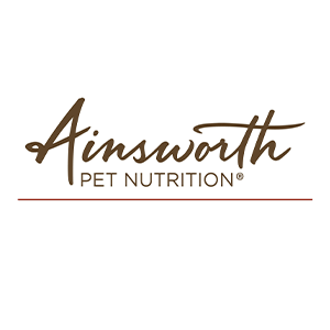 ClientLogo-Ainsworth.png