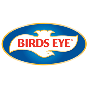 ClientLogo-Birds-Eye.png