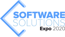 Software Solutions Expo 2020